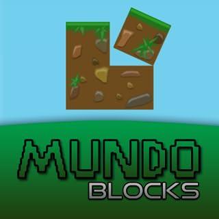 MundoBlocks