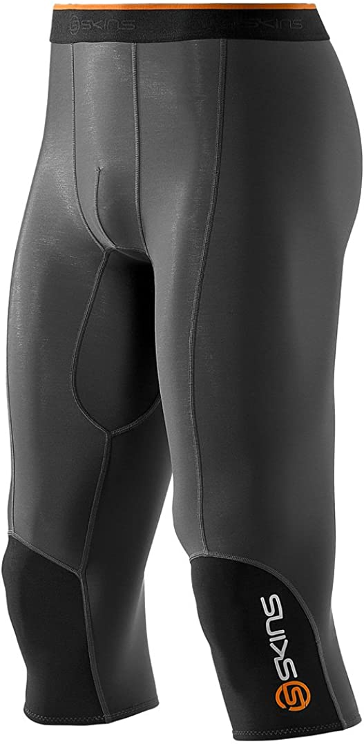 Skins S400 Men's Thermal 4 3 Tights Compression Limited Ranking TOP16 time sale