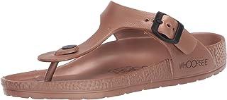 Bayton Women's Sport Sandal