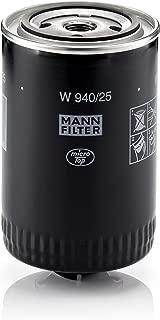 mann filter w940 5