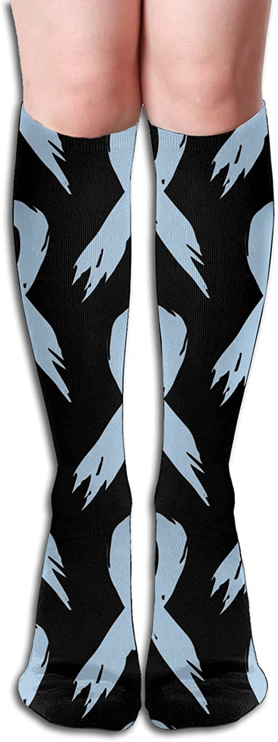 Prostate Cancer Ribbon Socks for Al sold out. Women R Athletic Men All items in the store