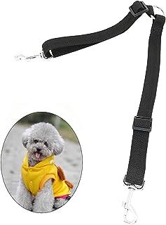 Amazon.es: UEETEK - Perros: Productos para mascotas