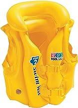 انتكس طوافة صدر للسباحة للأطفال 58660