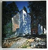 アルヴァー・アールト―1898-1976