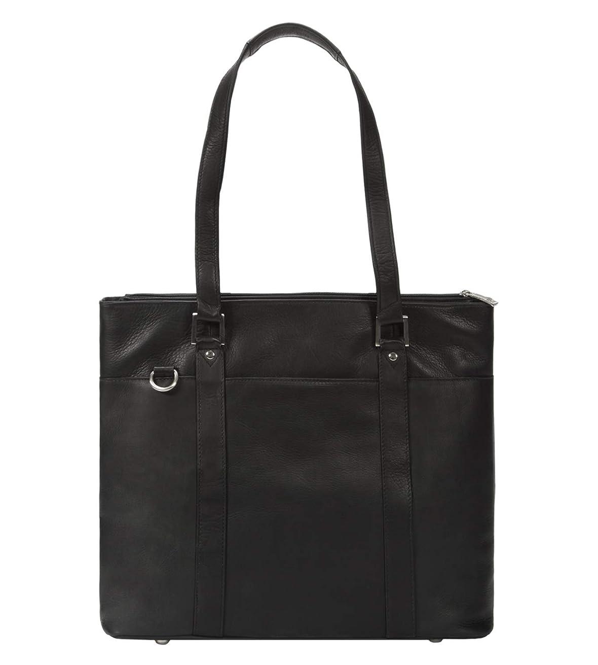Muiska Leather Taipei 15.4