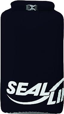 SealLine Blocker Dry Sack Waterproof Stuff Sack (2017 Model)