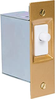 Best magnetic door jamb light switch Reviews
