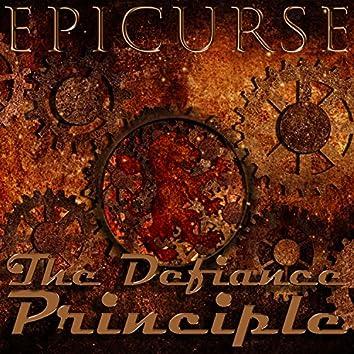 The Defiance Principle