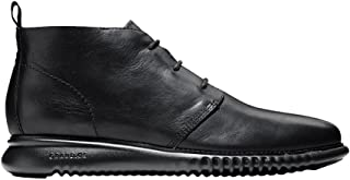 Cole Haan Men's 2 Zerogrand Chukka