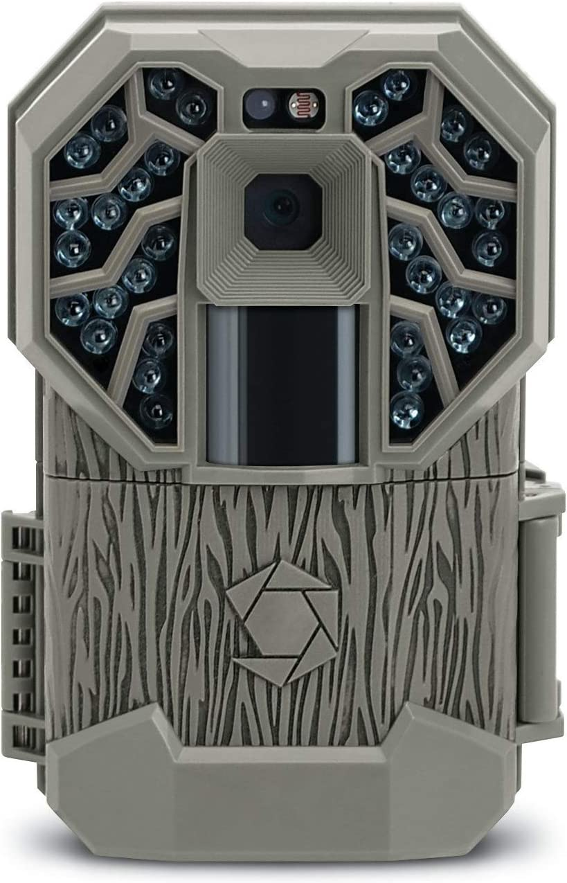 Stealth Cam G34 Our shop OFFers the best service Series Infrared Day Picture Challenge the lowest price HD Night and Video