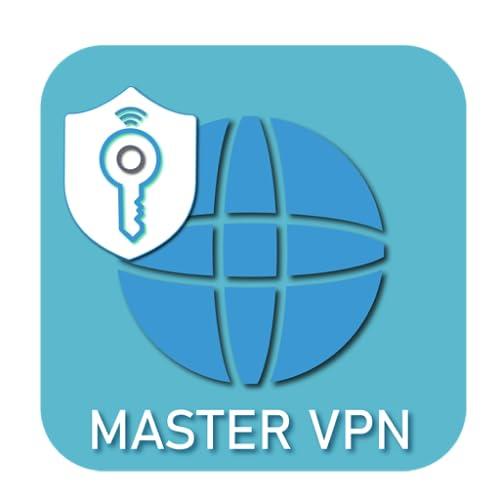 Vpn mestre - servidor proxy VPN gratuito e ilimitado
