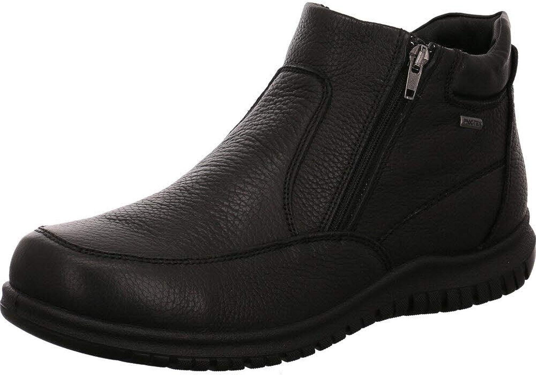 Imac Men's 81059 1540 011 Boots