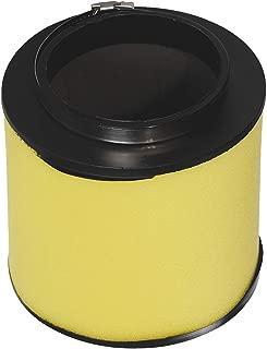 Best honda atv air filters Reviews