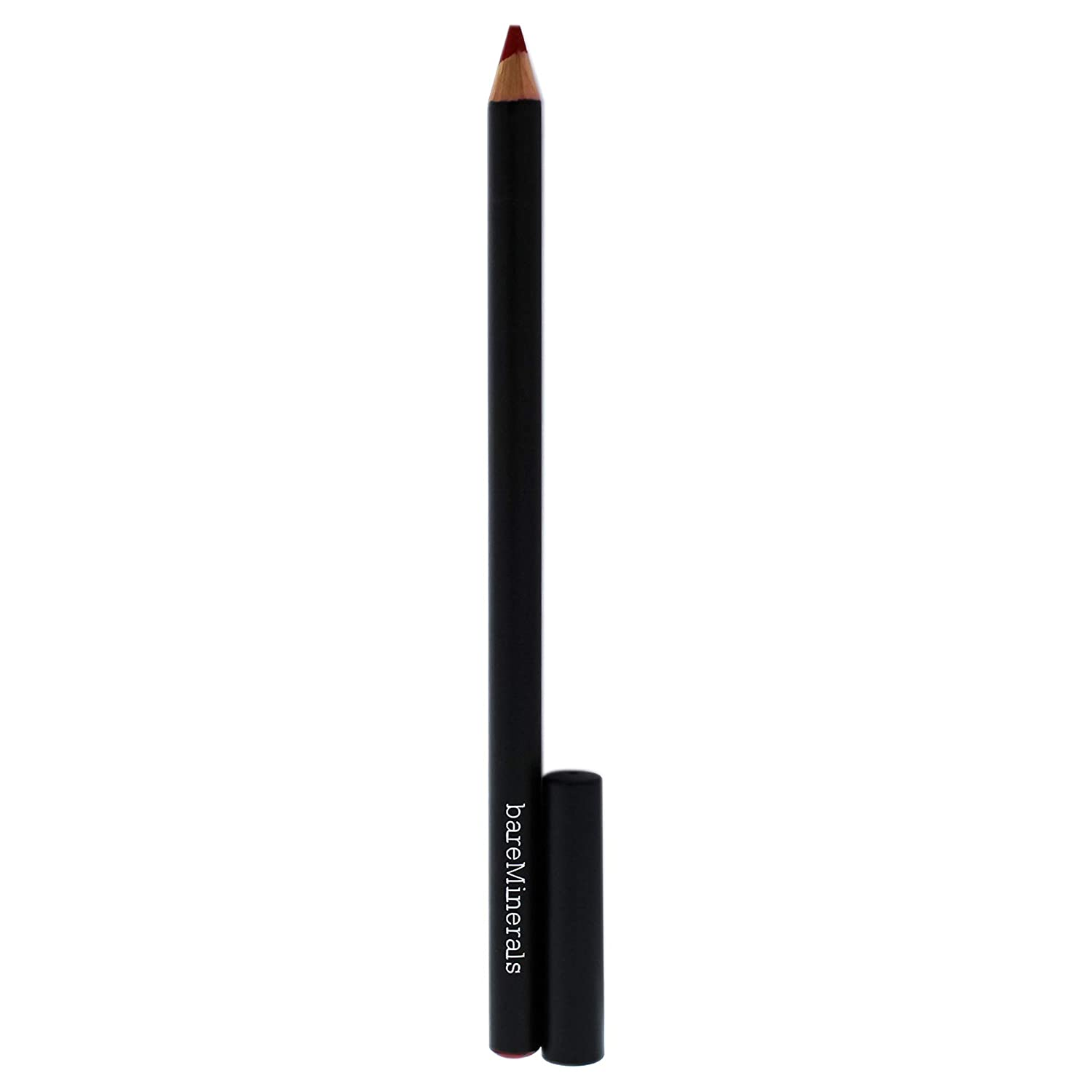 bareMinerals Statement Max Sales 84% OFF Under Over Lip -100 Liner Wom for Percent