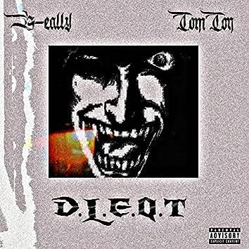 D.L.E.Q.T. (feat. G-eally)
