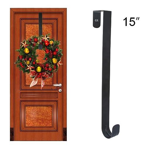 Front Door Decorations Amazon Com