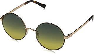 Max Women's Max&Co.412/S Sunglasses