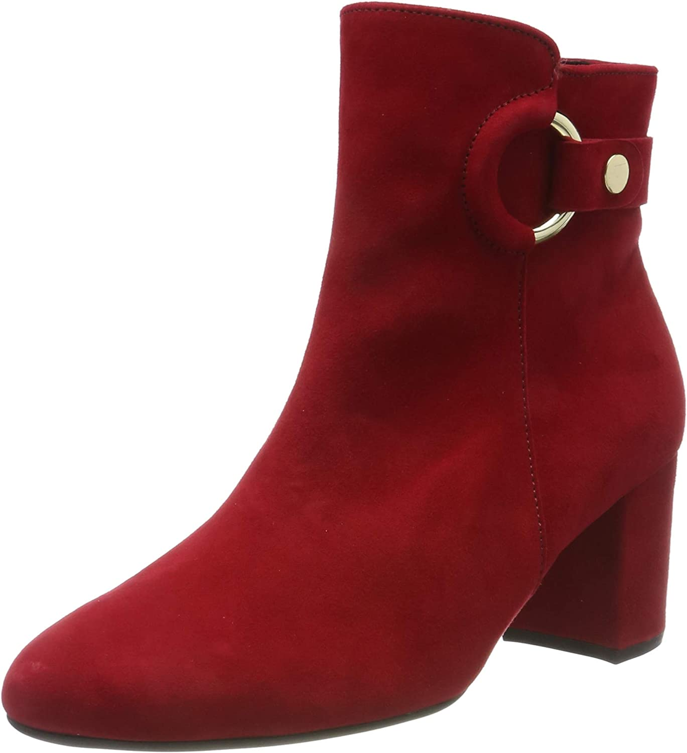 Gabor Arlington Mall Women's boots Max 49% OFF Ankle