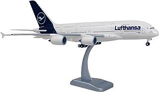 LIMOX 1/200 エアバス A380-800 ルフトハンザドイツ航空 D-AIMB Munchen
