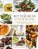 Best Bean Cookbooks - The Better Bean Cookbook: More than 160 Modern Review