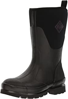 Muck Boots Chore Rubber Women's Work Boot
