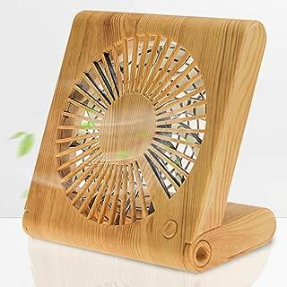 Best wood desk fan Reviews