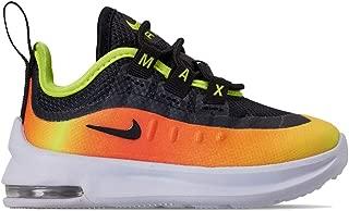 Nike Air Max Axis Rf (td) Toddler Av7591-001