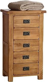 Bibliothèque en bois de bureau de bureau, armoires en bois d'atterrissage pour l'organisateur de stockage multi de couche ...