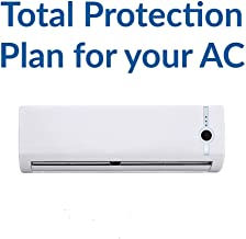ONE ASSIST Live Uninterrupted 2 Years Total Protection Plan for Air Conditioner from Rs 25,001 to Rs 30,000 - Email Delivery, No Physical Kit