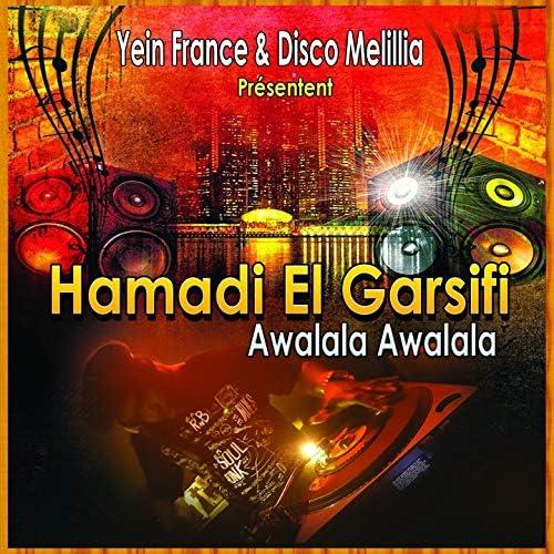 Hamadi El Garsifi