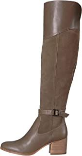 Women's Eisa Fashion Boot