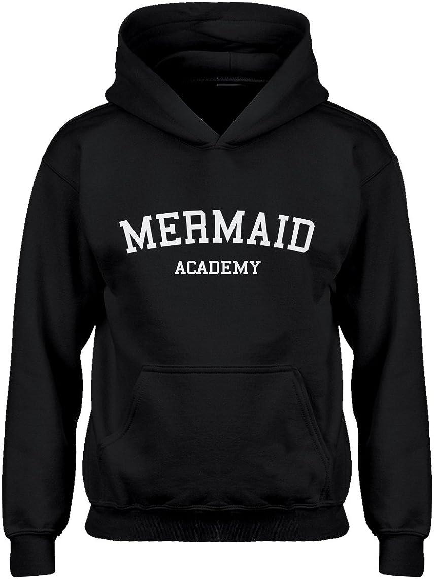 Mermaid Academy Hoodie for Kids