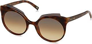 نظارة شمسية للنساء من مارك جايكوبز