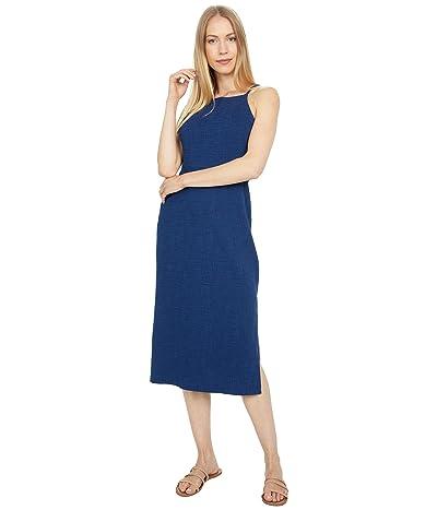 Madewell Knit Apron Cami Dress