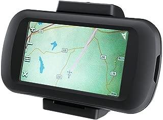 Ski Doo Montana GPS and Support Kit 860201417