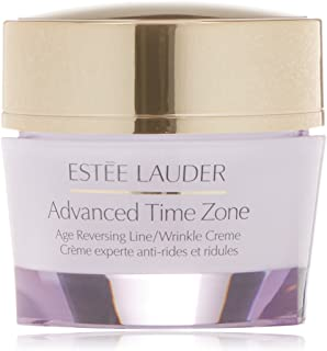 Estée Lauder Advanced Time Zone Cream Tratamiento Facial - 50 ml