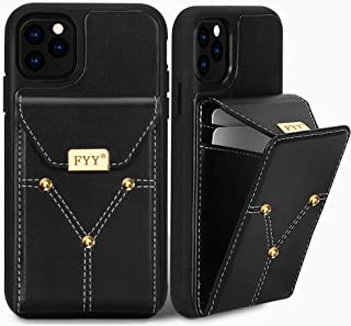 FYY Case for iPhone 11 Pro Max 6.5
