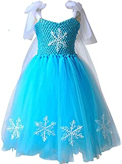 Best dresses for 10 12 year olds Reviews