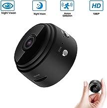 Best home spy camera Reviews