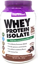 Best bluebonnet whey protein Reviews