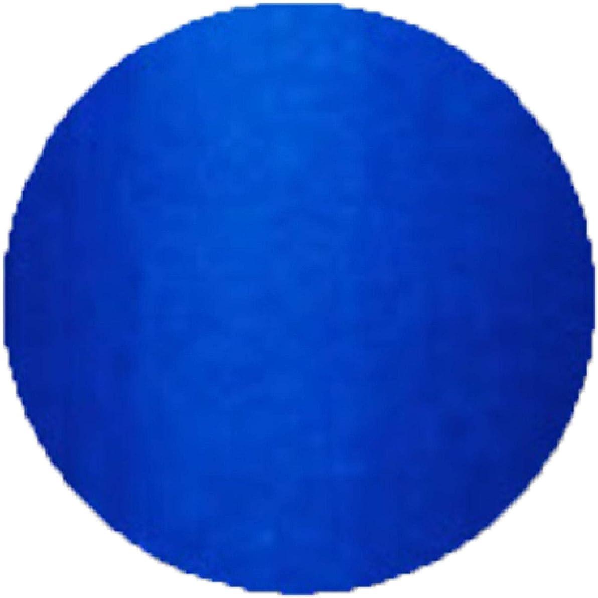 化学薬品綺麗なムスEntity One Color Couture Gel Polish - Bell-Bottom Babe - 0.5oz / 15ml