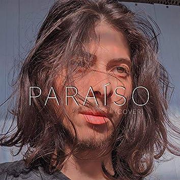 Paraíso (Cover)