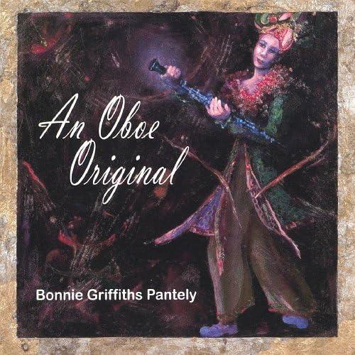 Bonnie Griffiths Pantely