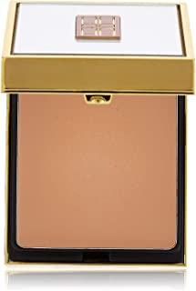 Flawless Finish Sponge On Cream Makeup Golden Case - 40 Beige