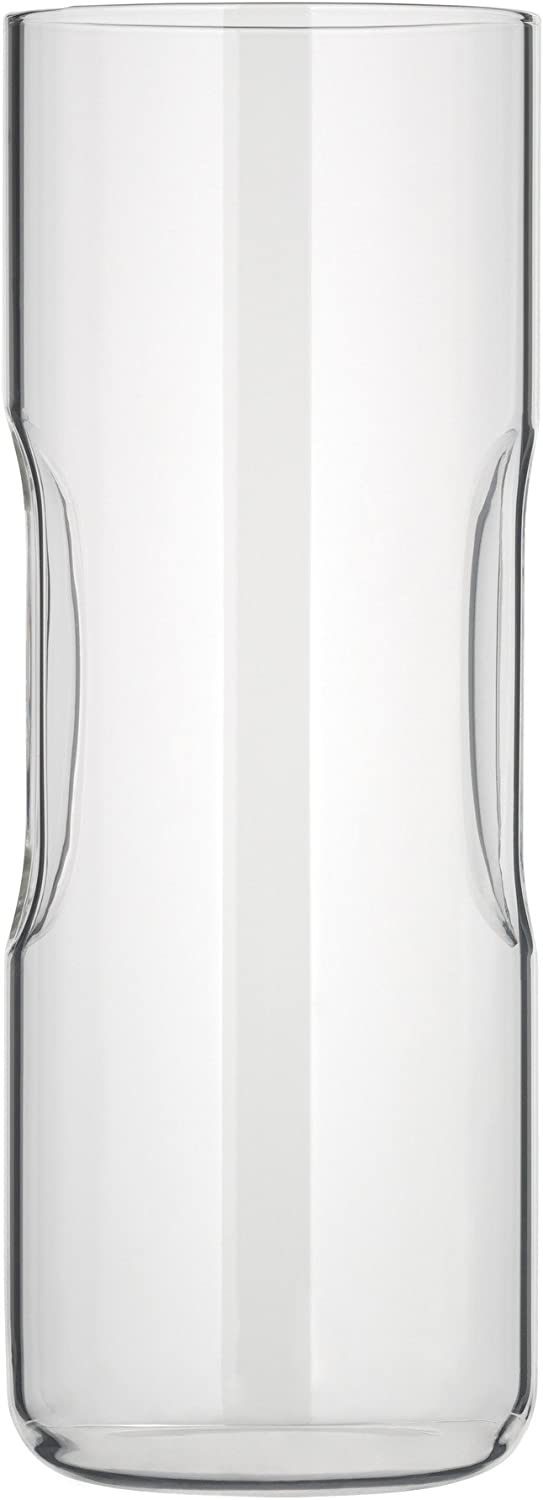 WMF Motion AL完売しました。 Replacement 大放出セール Glass Lid Without 0.8Litre Carafe
