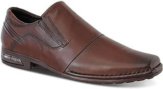 Sapato Casual Florença