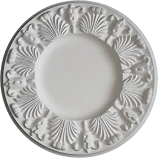 Best chandelier ceiling cover plate Reviews