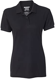 Women's Polos - Amazon.com