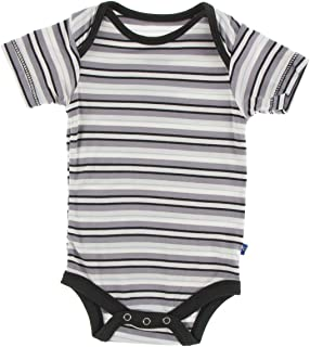 Best christmas outfits for baby boy india Reviews