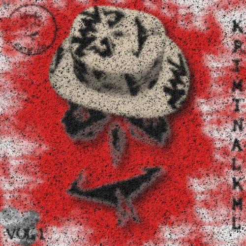 Kriminal Kml (Compilation, Vol.1)
